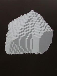 Image-modèle 05981.001