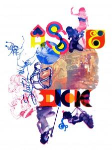 Ass & Dick