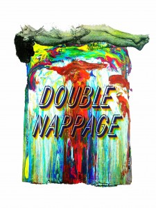 Double nappage