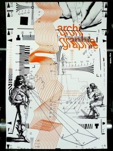 Archi/Graphie
