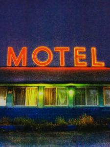Motel # 2