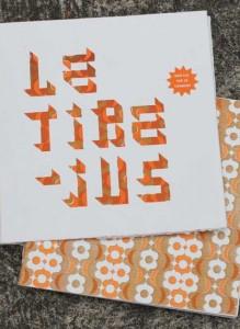 Le Tire-jus 2
