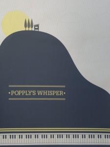 Popply's Whisper
